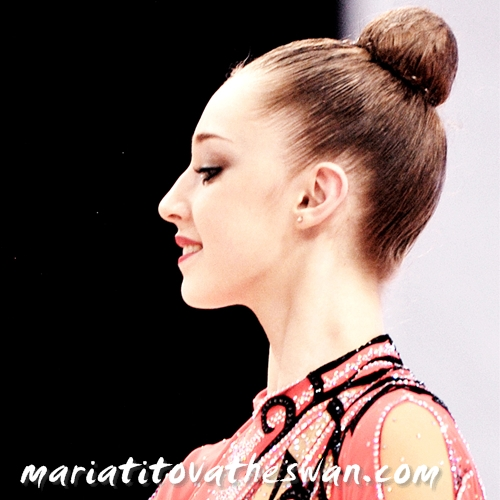 Maria Titova Avatar-01-2015