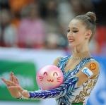 Maria Titova avatar byHershey