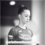 Maria Titova-Avatar-Concentration #2-Zoe