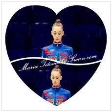 Maria Titova-Avatar-Heart-Zoe