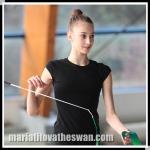 Maria Titova-Avatar-Kawaii-Zoe-450×450