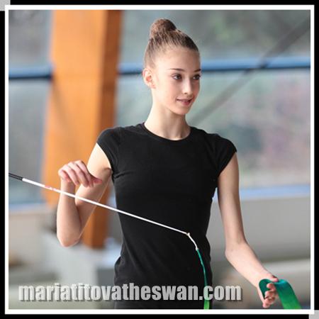 Maria Titova-Avatar-Kawaii-Zoe-450x450