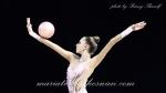 Maria Titova the Swan-FB banner-Adieu-021214