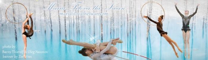 maria-titova-the-swan-wp-banner-hoop-980x285-zoe.jpg