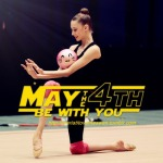 Masha-avatar-May the 4th be with you-500×500-Zoe