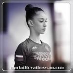 Maria Titova-Avatar-Concentration-Zoe