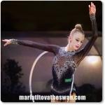 Maria Titova-Avatar-Expression-by Zoe
