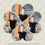 Maria Titova-Avatar-Four-Leaf Clover-Zoe-612×612