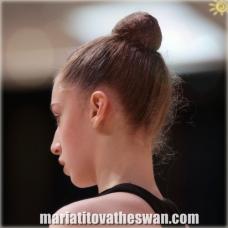 Maria Titova-Avatar-RearView-Zoe-500x500
