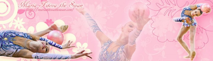 maria-titova-the-swan-wp-banner-ball-980x285-hershey.jpg