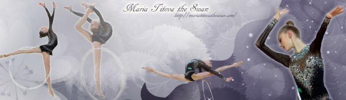 maria-titova-the-swan-wp-banner-black-swan-hoop-980x285-hershey.jpg