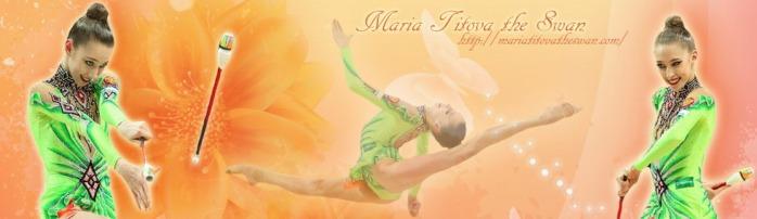 maria-titova-the-swan-wp-banner-clubs-980x285-hershey.jpg