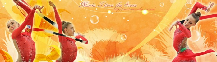maria-titova-the-swan-wp-banner-ribbon-980x285-hershey.jpg