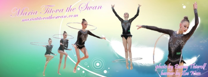 Maria Titova theSwan-FB Banner-Zoe