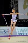 Maria Titova-World Cup Kiev 2012-01
