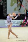 Maria Titova-World Cup Kiev 2012-02