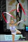 Maria Titova-World Cup Kiev 2012-03