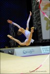 Maria Titova-World Cup Kiev 2012-04
