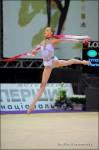 Maria Titova-World Cup Kiev 2012-05