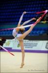 Maria Titova-World Cup Kiev 2012-06