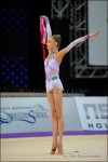 Maria Titova-World Cup Kiev 2012-08