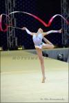 Maria Titova-World Cup Kiev 2012-09