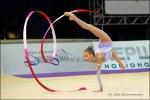 Maria Titova-World Cup Kiev 2012-10