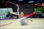 Maria Titova-World Cup Kiev 2012-11