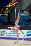 Maria Titova-World Cup Kiev 2012-12