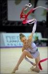 Maria Titova-World Cup Kiev 2012-13