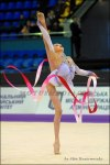 Maria Titova-World Cup Kiev 2012-14