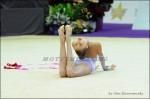 Maria Titova-World Cup Kiev 2012-15