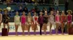 Maria Titova-World Cup Kiev 2012-19