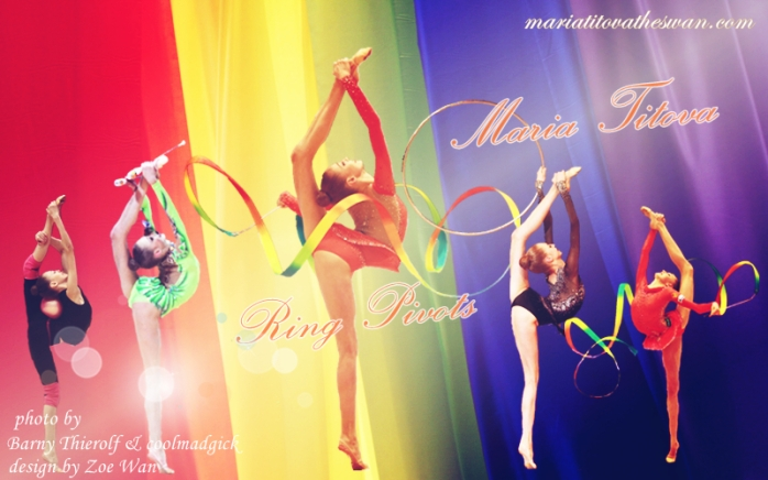 Masha ring pivots-photo montage-Zoe