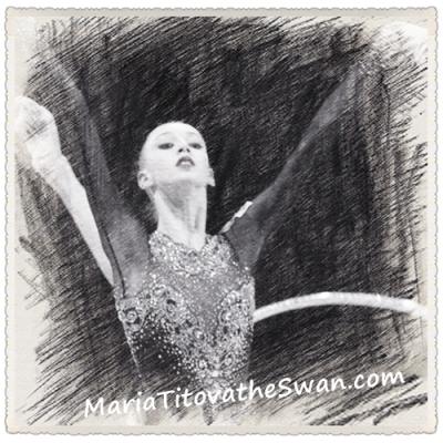 Maria Titova Avatar-Sketch-Zoe