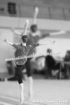 Maria Titova the Swan-Stretch-Zoe