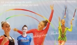 Maria Titova-Smile  Wallpaper-Zoe-19th August 2013