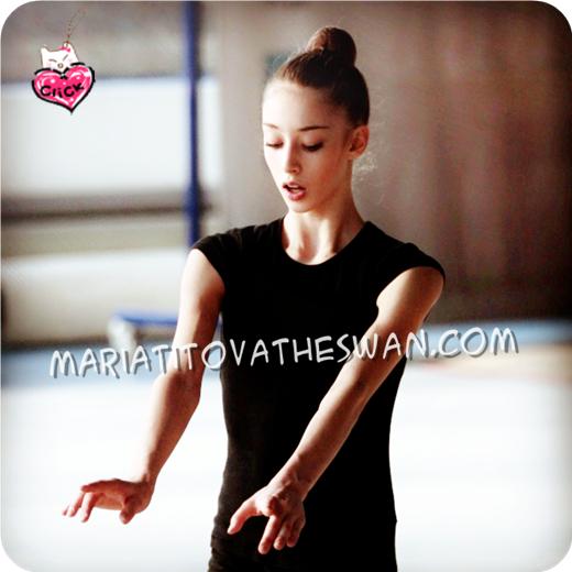 Maria Titova-Avatar-Kawaii #2-Zoe