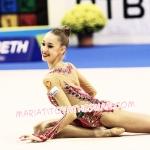 Maria Titova-Avatar-Sweetie-Hershey-Zoe