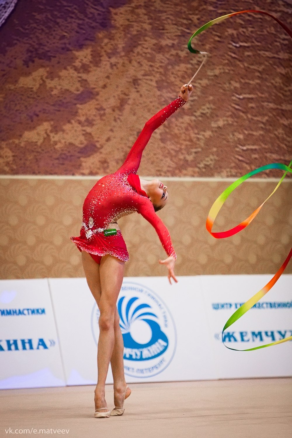 Russian Freediving Championship: Russian Championships In St. Petersburg 31 Oct