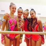Maria Titova-28th Galina Gorenkova Memorial Tournament-OMSK-2013-02