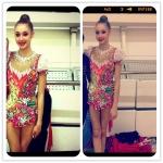 Maria Titova-28th Galina Gorenkova Memorial Tournament-OMSK-2013-04