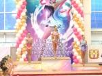 Maria Titova-28th Galina Gorenkova Memorial Tournament-OMSK-2013-08
