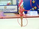 Maria Titova-28th Galina Gorenkova Memorial Tournament-OMSK-2013-11