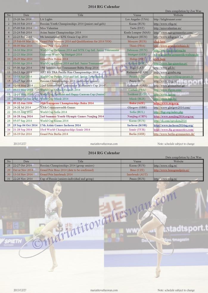 2014 RG calendar-MariaTitovatheSwan-Zoe-edit3-screenshot