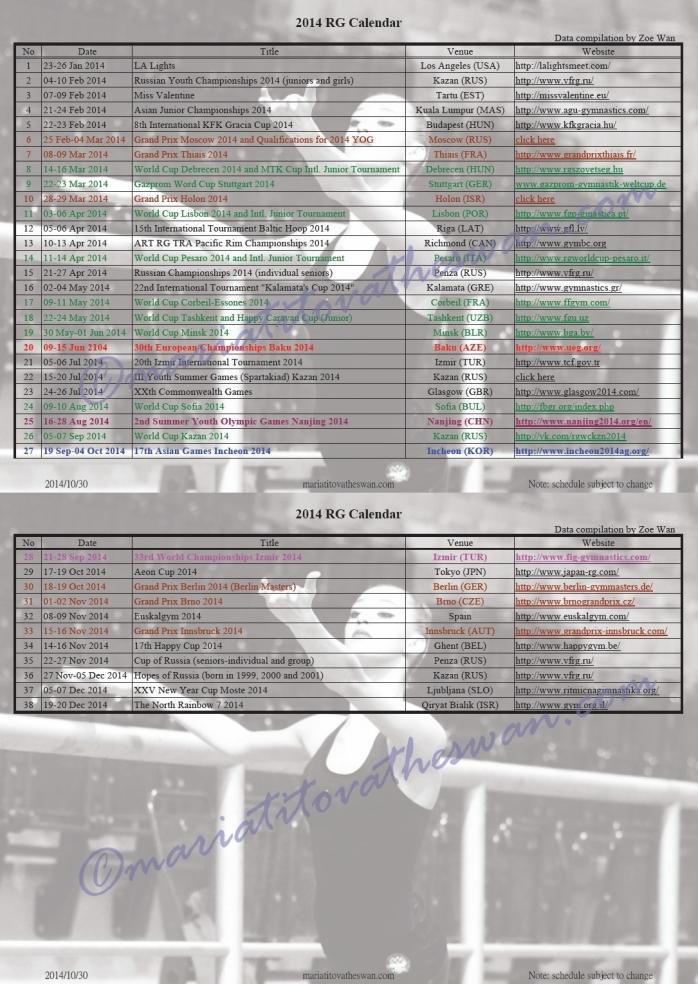 2014 RG calendar-MariaTitovatheSwan-Zoe-edit4-screenshot