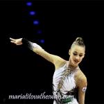 Maria Titova-Avatar-the Swan-Hershey