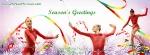 Maria Titova the Swan-FB banner-SeasonsGreetings