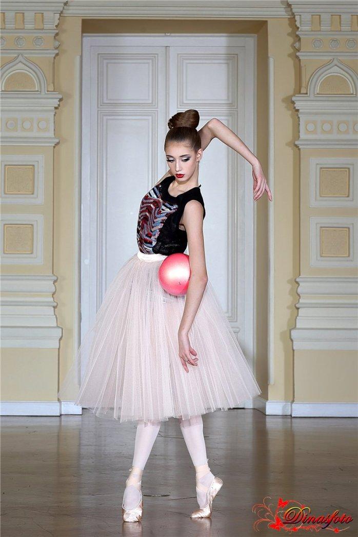 Maria Titova-photo session-Dinasfoto-2013-02