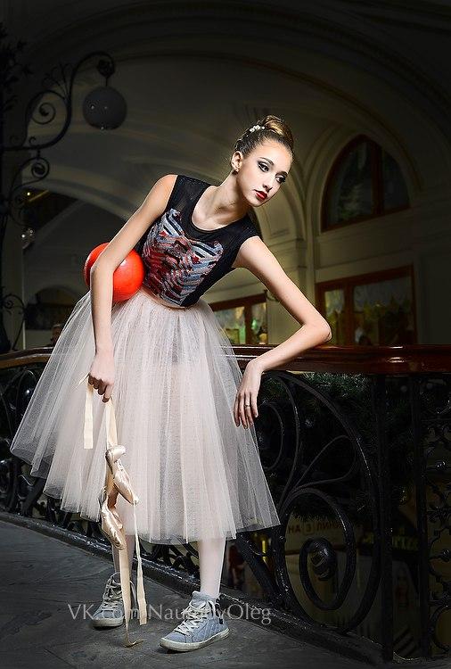 Maria Titova-photo session-2013-03